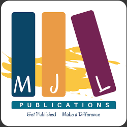 MJL Publications
