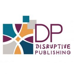 Dispruptive Publishing